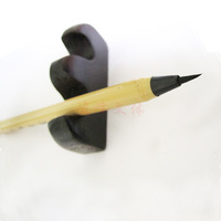 Water soft brush water-based calligraphy pen calligraphy brush pen tap water calligraphy brush