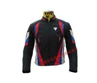 free shipping Oxford professional racing Jacket, motorcycle Jackets