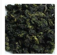 1000g Chinese organic Tieguanyin tea Milk fragrant Oolong tea organic natural health tea green food Free shipping