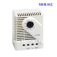 Mechanical Hygrostat Humidity Controller,Electromechanical hygrostat, Humidity regulator,New Humidity sensor