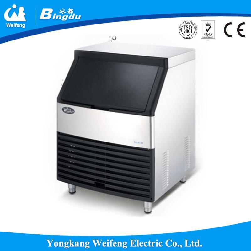 Online Get Cheap Ice Block Machine For Sale Aliexpress