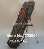 Рыболовная сумка Jingpin Ons 1,5 other