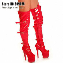 popular boots sexy