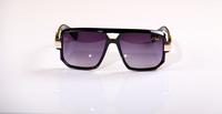 Free shipping High quality fashion Cazal 627 sunglasses