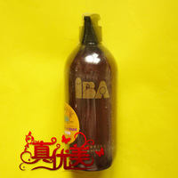 3 iba orange flower water s1125b 500ml