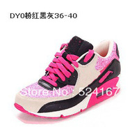 New Arrival Ablaze Women Running Max Sport Shoes Drop Ship Ladies Fahion Sneakers