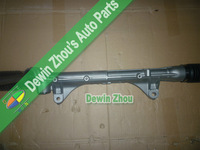 OEM Rebuild Power Steering Rack for NISSAN NOTE TIIDA Fastback, 48001-9U100, 48001-BG10A, 48001-EM30A, 48001-EM30B, 6900001464