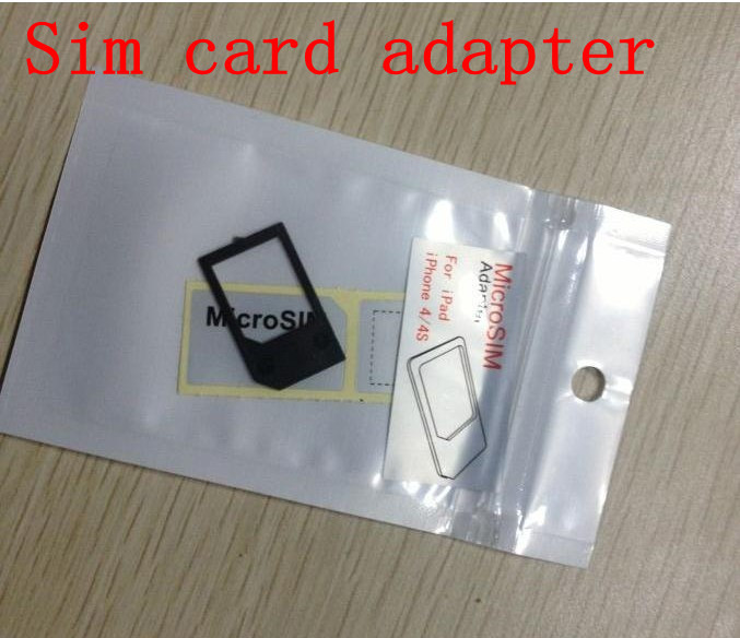Download the latest version of Sim Card Data