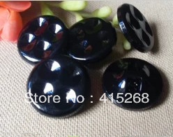 Hot Sale Fashion  Acrystal Sofa Buttons For Modern Furniture Decoration