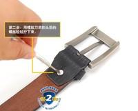 hole punch belt punch cheap Punch needle free shipping B13