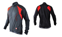 Sobike long-sleeve ride windproof jacket