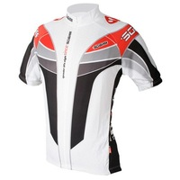Sobike ride short-sleeve suit -
