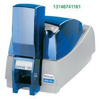 Card printer datacardsp55plus heat single double faced card printer sp55 card printers