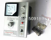 40KW JD1A motor controller motor speed controller motor regulator JD1A-40