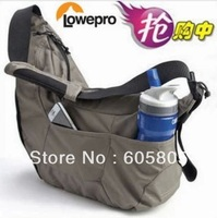 New Lowepro Po the Passport Sling PS SLR camera bag Travel Bag shoulder camera bag