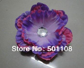Hot Sale! Posh peony flowers 8 layers big penony flower heads shining flowers 120pcs/lot
