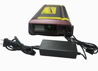 AC output mini lithium ups power