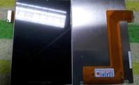 Lenovo A60+ display screen,Lenovo A60+ origianl LCD Monolithic + Free shipping (Not A60)