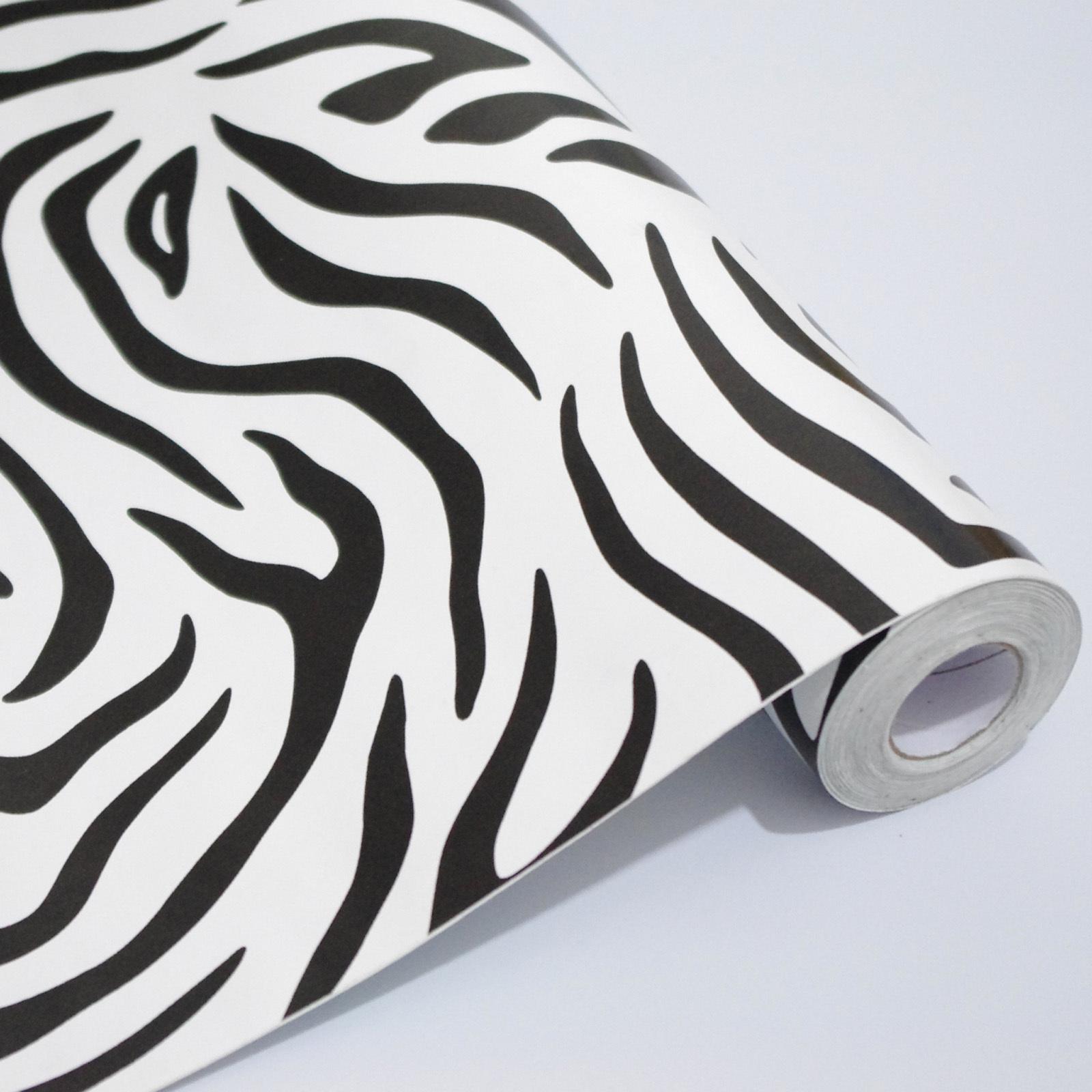 popular zebra print furniture from china best selling