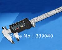 Genuine special electronic digital vernier caliper 0-150mm Mould Industrial Measurement Measurement Hardware Measuring Tools