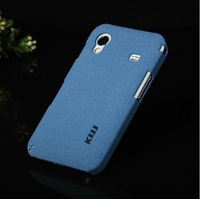 Sgp phone case s5830 s5830i shell  for SAMSUNG   s5830 mobile phone case protective case