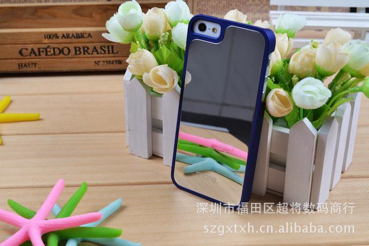 Чехол для для мобильных телефонов iPhone 5 чехол для для мобильных телефонов h