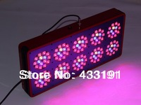 Promotion!New 450W(150x3w) Apollo 10 Led aquarium light/Led reef coral tank light