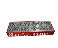 Hot sale!!!Apollo 12 Led Grow Lighting Panel. Hydroponics Plant Light