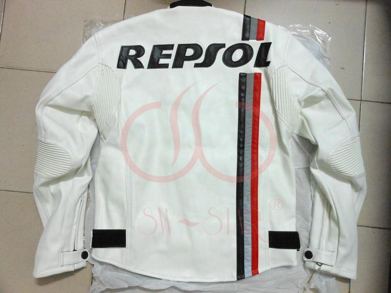 Honda Motorcycle Jackets For Men Motorcycle Jacket Men 39 s