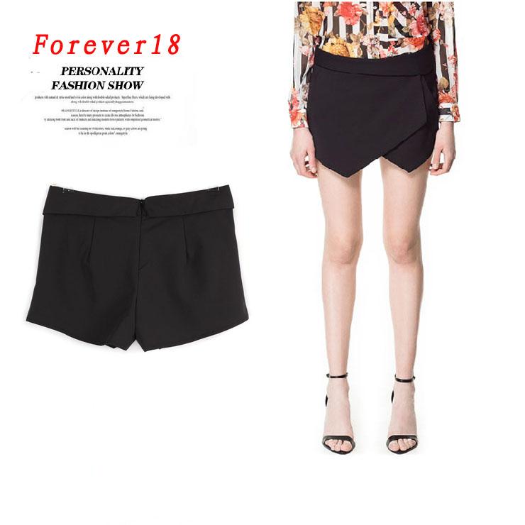 forever18 весной и летом мода геометрию