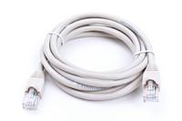 Free Shipping 300pcs/lot New 2m 6ft CAT5E CAT5 RJ45 Ethernet Internet Network Patch Lan Cable