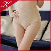 Женские брюки Musetee2012 plus velvet thickening sports pants fleece female health pants trousers casual pants straight trousers