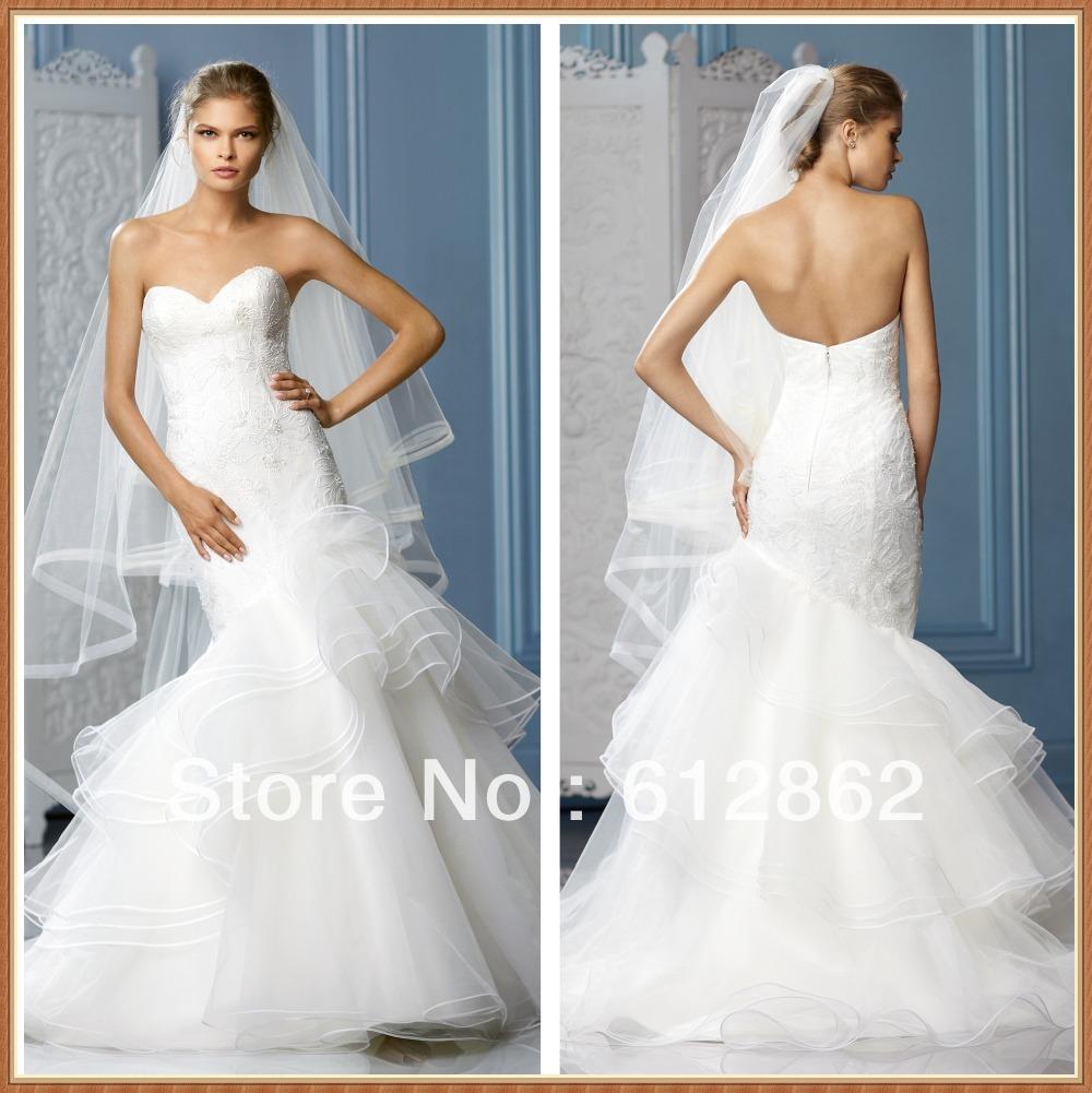 Dresses  Huge Selection of Dresses Online  Hudsons Bay