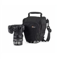Lowepro Toploader Zoom 50 AW 50AW Digital Camera Bag