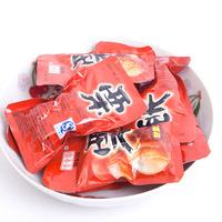 food armani free shipping 2 gan li-jen bags temporria aluminum foil packaging huairou chestnut 500g