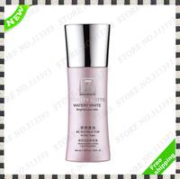 Cosmetic Makeup Skincare Care Food Whitening Make up Skin 7s Moisture Color-control Liquid Foundation Retail Box Sets 1Pcs 1 Pcs