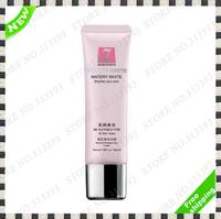 Cosmetic Makeup Skincare Care Food Whitening Make up Skin 7s Moisture Revitalize Eye Cream Full Size Kit Sets 1Pcs 1 Pcs