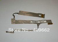 SL410 L410 L510 LCD CABLE SL410K SL510K 45M2857