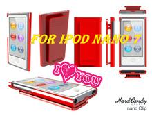 wholesale nano pc case