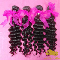 5A GRADE BRAZILIAN VIRGIN NATURAL WAVE HAIR EXTENSIONS,3PCS/LOT,100g/LOT,12-26/PIECE,FREE SHIPPING