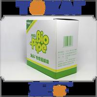 Tokai vesta biopipe disposable activated carbon filter cigarette holder large box
