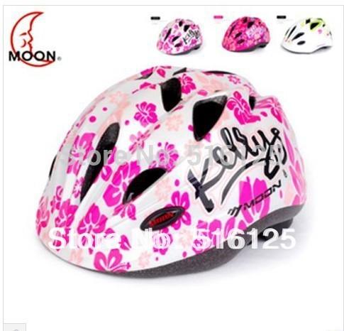 自転車の 自転車 赤ちゃん ヘルメット : スケートヘルメット子供自転車 ...