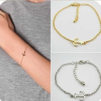 Ювелирное изделие 2013 European And American Popular Hunger Games LOGO Mock Bird Bracelet~JE003