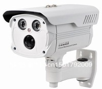 2.0Mega pixel 1080p HD-SDI WATERPROOF  IR camera manual 2.8-12mm