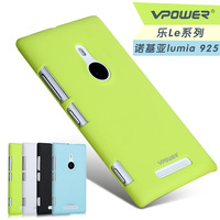 Vpower  for NOKIA   925 NOKIA 925 phone case mobile phone case lumia 925 phone case protective case