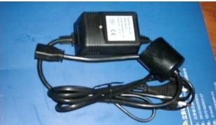 Uv germicidal lamp electronic ballast(China (Mainland))