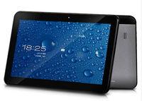 DHL/EMS FreeShipping  VOYO A15 Android 4.2.2 Exynos5250 Dual Core Tablet PC 11.6 inches IPS 2GB/16GB Mali-t 604 GPU HDMI USB 3.0