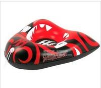 NEW  ! 2013 Free shipping Black Sled,snow tube ,sleds ,Snow tube sofa ,-size 100CM