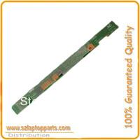 HK Post Free Shipping For  HP DV4 CQ40 CQ41 CQ42 CQ45 500 510 520  lcd inverter board
