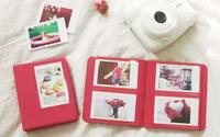 Фотопленка 20 Instax /50 25 7s 8 Polaroid FujiFilm 01